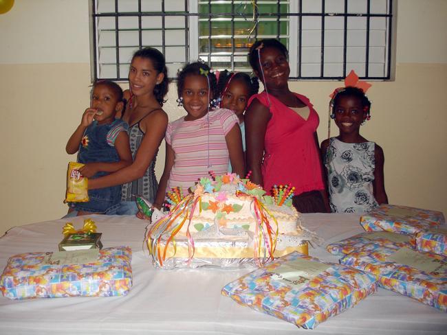 El Club, presente en el corazón de la República Dominicana