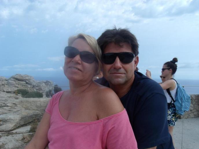El Club se va a Formentor