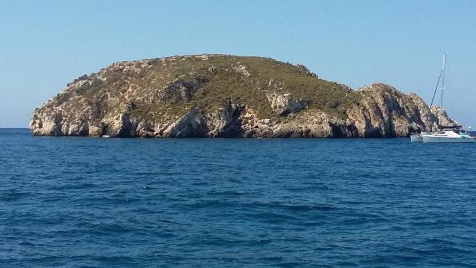 Una bella jornada por los rincones de Mallorca