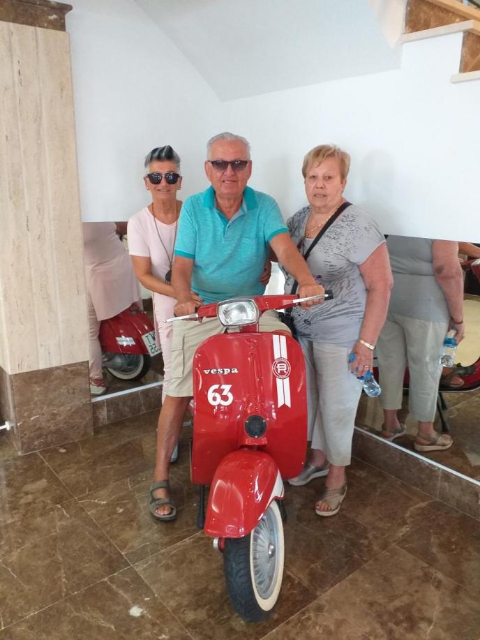 Una escapada al Noreste de Mallorca