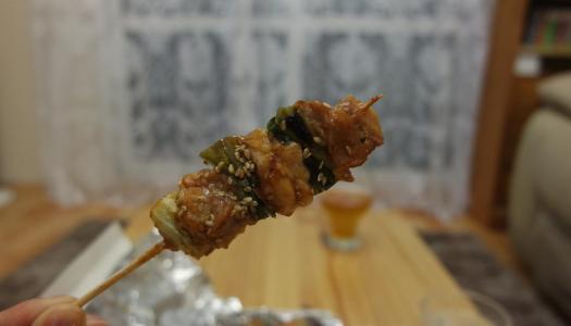 Ca'n Pintxo nos lleva a Asia con su próximo taller gastronómico