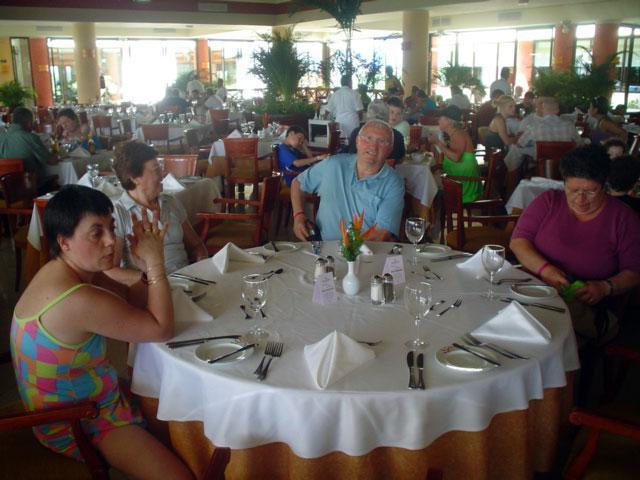 Conociendo la cultura Mejicana en un viaje